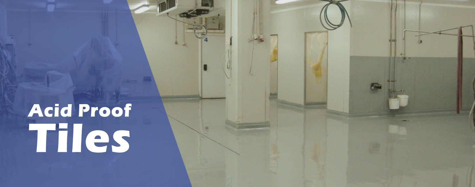 Acid Proof Tiles Manufacturer, Supplier and Exporter in Ahmedabad, Gujarat, India