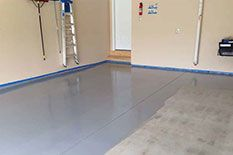 Acid Resistant Tiles Manufacturer, Supplier and Exporter in India