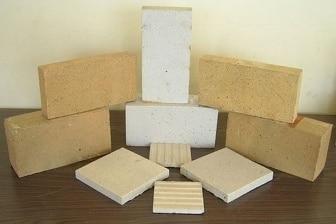 Acid Resistant Bricks Manufacturer, Supplier and Exporter in Ahmedabad, Gujarat, India