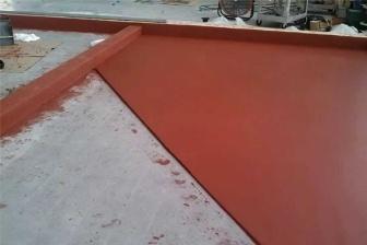 acid resistant cement acid proof cement