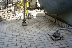 chemical resistant bricks chemical proof bricks manufacturer
